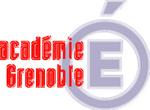 logo_academie_grenoble_670.png